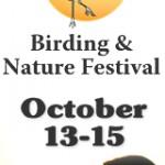 birding_festival_ad_160x600