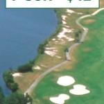 golf_tbn_ad_09_09