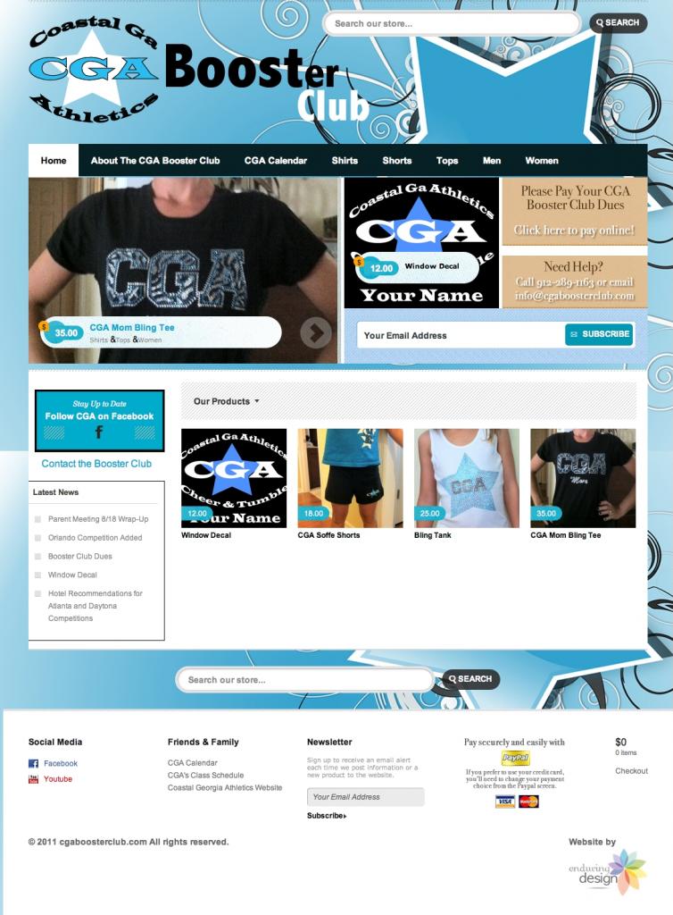 cgaboosterclubsite