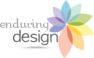Enduring Design